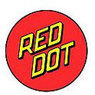 Red Dot Coupons Milwaukee, WI Deals