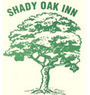 Shady Oak Inn Coupons District Heights, MD Deals