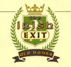 The Irish Exit Coupons New Albany, IN Deals