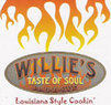 Willie's Taste of Soul Coupons Seattle, WA Deals