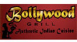 Bollywood Grill Coupons Glastonbury, CT Deals