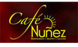 Cafe Nunez Coupons New York, NY Deals