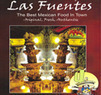 Las Fuentes Coupons Lakewood, CO Deals