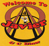 Javier & C Diner Coupons Denver, CO Deals