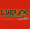 El Sabor Latino Coupons Palm Beach Gardens, FL Deals