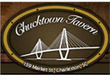Chucktown Tavern Coupons Charleston, SC Deals
