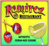 Ramirez Restaurant Authentic Cuban - Mex Coupons Orange Park, FL Deals