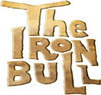 Iron Bull Sports Bar Coupons Seattle, WA Deals