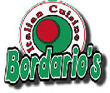 Bordario's Coupons Cleveland, OH Deals