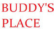 Buddy's Place Coupons Columbus, OH Deals