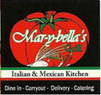 Mar-y-Bella's Coupons Santa Clarita, CA Deals