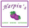 Harpin's Coupons Macon, GA Deals