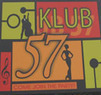 Klub 57 Coupons Columbus, OH Deals