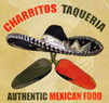 Charritos Taqueria Coupons Kansas City, MO Deals