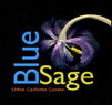 Blue Sage Coupons Modesto, CA Deals
