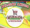 Michoacana Mexican Restaurant Coupons Dayton, OH Deals