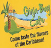 Ginja Bay Cafe Coupons Tampa, FL Deals