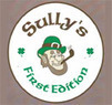 Sully's First Edition Restaurant & Pub Coupons Marlborough, MA Deals