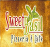 Sweet Basil Cafe Coupons Costa Mesa, CA Deals