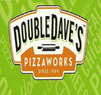 DoubleDave's PizzaWorks Coupons Arlington, TX Deals
