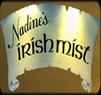 Nadine's Irish Melt Coupons Sunset Beach, CA Deals
