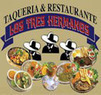Los Tres Hermanos Coupons North Hills, CA Deals