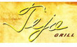 Tejo Grill Coupons North Arlington, NJ Deals
