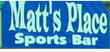 Matt's Sports Bar & Grill Coupons Reynoldsburg, OH Deals