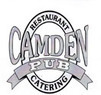 Camden Pub Coupons Baltimore, MD Deals