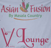 Asian Fusion by Marsala Country - Varsity Lounge @ Clarion Inn Hotel Coupons College Park, MD Deals