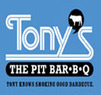 Tony's The Pit BBQ Coupons El Paso, TX Deals