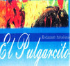 Salvadorean Restaurant El Pulgarcito #1 Coupons Merriam, KS Deals