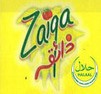 Zaiqa Coupons Kenmore, NY Deals
