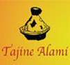 Tajine Alami Coupons Manitou Springs, CO Deals