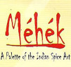 Mehek Coupons Princeton, NJ Deals