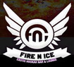 Fire n Ice Coupons Fords, NJ Deals
