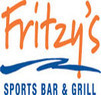Fritzy's Sports Bar at Sundance Golf Club Coupons Dayton, MN Deals