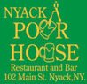 Nyack Pour House Restaurant & Bar Coupons Nyack, NY Deals