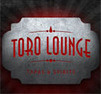 Toro Lounge Coupons Bremerton, WA Deals