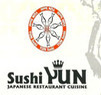 Sushi Yun Coupons Orange, CA Deals