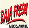 Baja fresh mexican grill Coupons Whittier, CA Deals