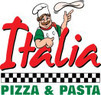 Italia Pizza & Pasta Coupons Goleta, CA Deals