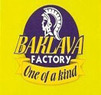 Baklava Factory Coupons Miami, FL Deals