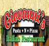 Giovanni's Italian Restaurant & Pizza Coupons Fort Worth, TX Deals