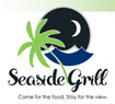 Seaside Grill Coupons Pompano Beach, FL Deals
