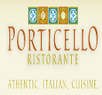 Porticello Ristorante Coupons South Easton, MA Deals