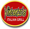 Vincenzo's Italian Grill Coupons Houston, TX Deals
