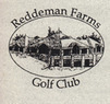 Reddeman Farms Restaurant Coupons Chelsea, MI Deals