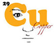Cu29 Copper Bar & Grill Coupons Brooklyn, NY Deals