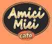 Amici Miei Cafe Coupons Bridgeport, CT Deals